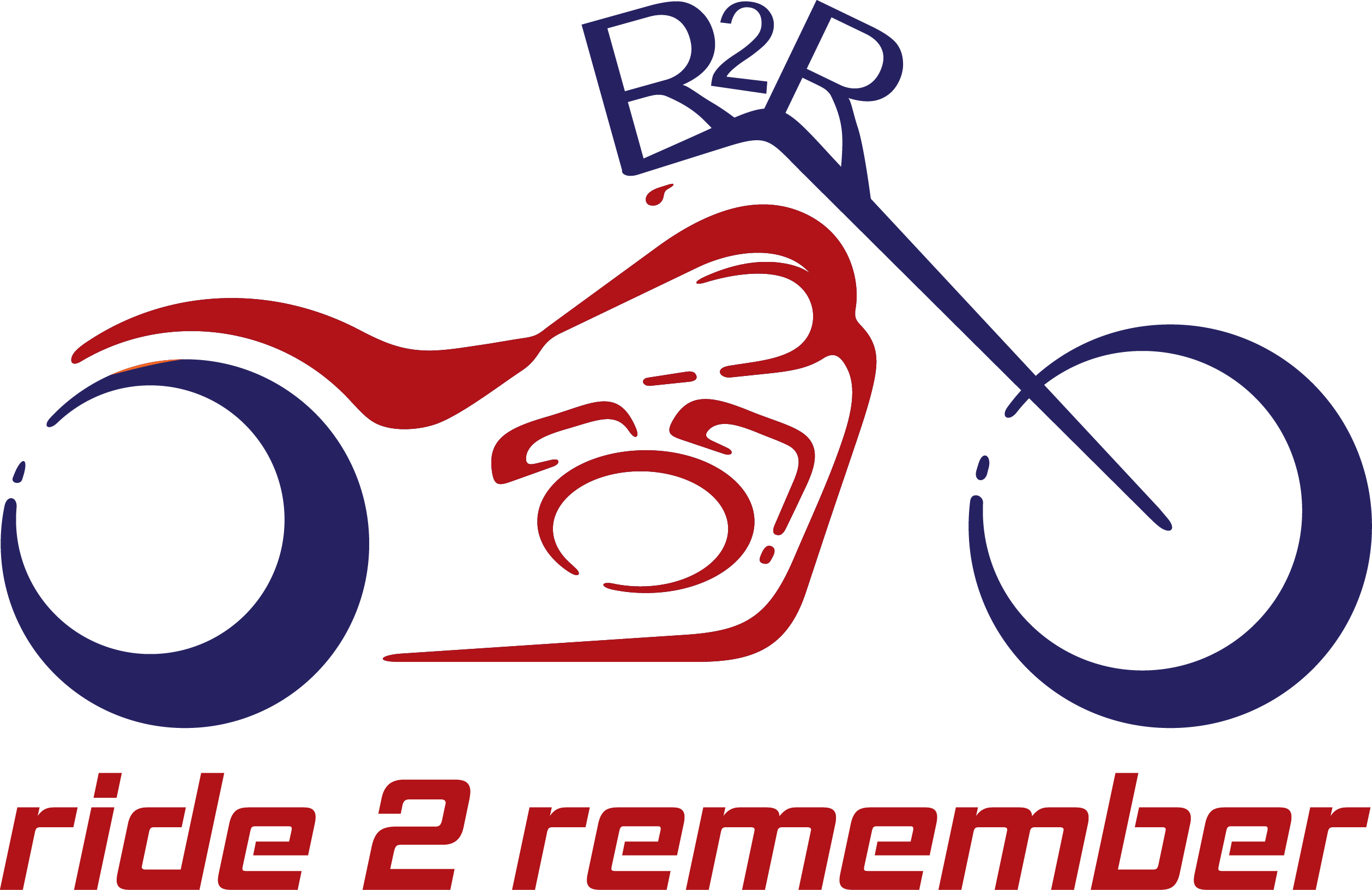 Ride 2 Remember
